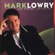 Na-Na-Na-Na-Na-Na (The Overcomer's Victory Song) (Album Version)  [Music Download] -     By: Mark Lowry