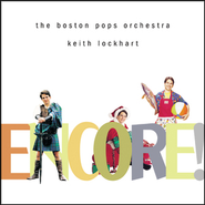 Riverdance  [Music Download] -     By: Keith Lockhart, The Boston Pops, Eileen Ivers