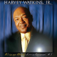 everything i need music download by harvey watkins jr keith