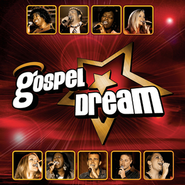 Mercy Came Running  [Music Download] -     By: Joshua Woods, Gary Greenlee Jr., Brian Smith