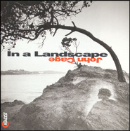 In a Landscape: Piano Music of John Cage  [Music Download] -     By: Stephen Drury