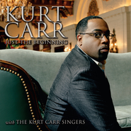 Ten Thousand One Million (featuring Vonnie Lopez)  [Music Download] -     By: Kurt Carr, The Kurt Carr Singers