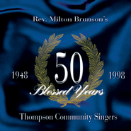 Rise up and walk music download rev milton brunsons thompson rise up and walk music download by rev milton brunsons thompson fandeluxe Gallery