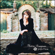 Perfect Time  [Music Download] -     By: Maire Brennan