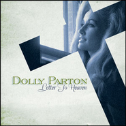 Sacred Memories  [Music Download] -     By: Dolly Parton