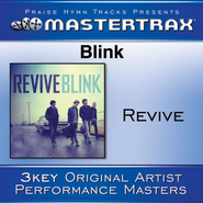 Blink  [Music Download] -     By: Revive