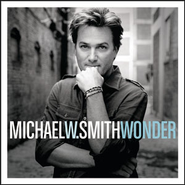 One More Time  [Music Download] -     By: Michael W. Smith