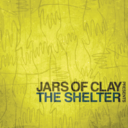Lay It Down  [Music Download] -     By: Jars of Clay