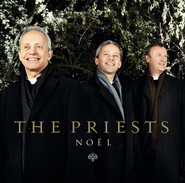 Noel  [Music Download] -     By: The Priests