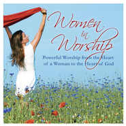 In Christ Alone  [Music Download] -     By: Women In Worship