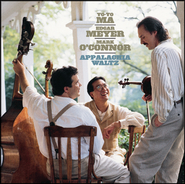 Appalachia Waltz (Remastered)  [Music Download] -     By: Yo-Yo Ma