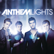 Can't Get Over You  [Music Download] -     By: Anthem Lights