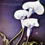 Softly And Tenderly  [Music Download] -     By: Cynthia Clawson