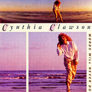 Trust His Heart  [Music Download] -     By: Cynthia Clawson