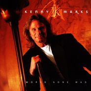 Always Been You  [Music Download] -     By: Kenny Marks
