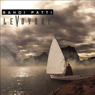 No Place To Lay My Head  [Music Download] -     By: Sandi Patti
