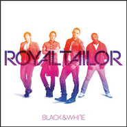 Hold Me Together  [Music Download] -     By: Royal Tailor
