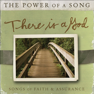 What Faith Can Do -as made popular by Kutless  [Music Download] -