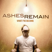 Everything Good  [Music Download] -     By: Ashes Remain