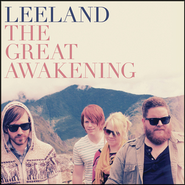 Pages  [Music Download] -     By: Leeland