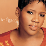 Healing  [Music Download] -     By: Kelly Price