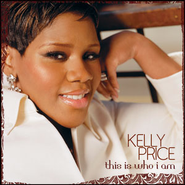 The Warning  [Music Download] -     By: Kelly Price