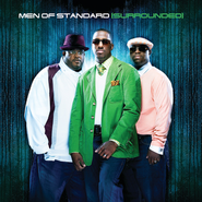 Everybody  [Music Download] -     By: Men of Standard, Baby Dubb