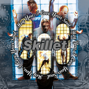 Scarecrow  [Music Download] -     By: Skillet