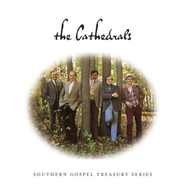 This Ole House  [Music Download] -     By: The Cathedrals