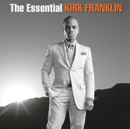 Imagine Me  [Music Download] -     By: Kirk Franklin