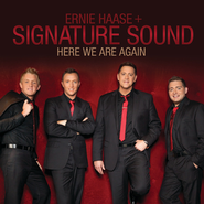 Love Carried The Cross  [Music Download] -     By: Ernie Haase & Signature Sound