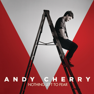 Nothing But The Blood  [Music Download] -     By: Andy Cherry