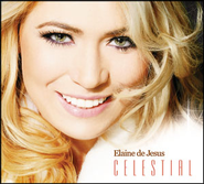 Vida no altar  [Music Download] -     By: Elaine de Jesus