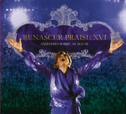 Fe  [Music Download] -     By: Renascer Praise
