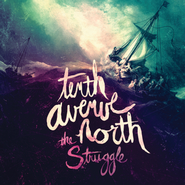 Lamb Of God  [Music Download] -     By: Tenth Avenue North