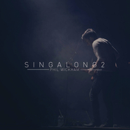 Singalong 2  [Music Download] -     By: Phil Wickham