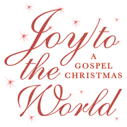 Joy To The World  [Music Download] -     By: Various Artists
