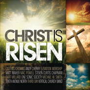 I See Love  [Music Download] -     By: Steven Curtis Chapman