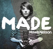 Words  [Music Download] -     By: Hawk Nelson
