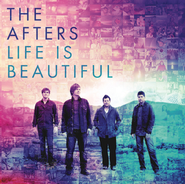 Broken Hallelujah  [Music Download] -     By: The Afters