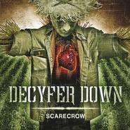 DECYFER BAIXAR DOWN DVD