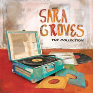 When The Saints (Album Version)  [Music Download] -     By: Sara Groves