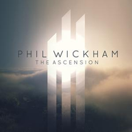 This Is Amazing Grace  [Music Download] -     By: Phil Wickham