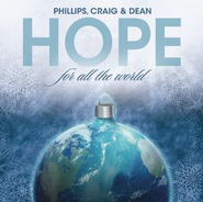 Suddenly  [Music Download] -     By: Phillips Craig & Dean