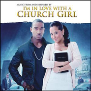 Awesome (instrumental) by charles jenkins & fellowship chicago on.
