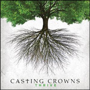 Heroes  [Music Download] -     By: Casting Crowns