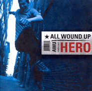 Now Or Never (Hero Album Version)  [Music Download] -     By: All Wound Up
