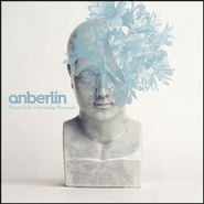 Paperthin Hymn  [Music Download] -     By: Anberlin