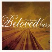 The Running (EP) (Reissue)  [Music Download] -     By: Beloved (US)