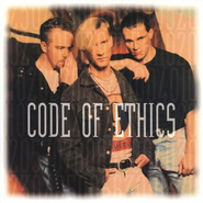 Code Of Ethics  [Music Download] -     By: Code of Ethics